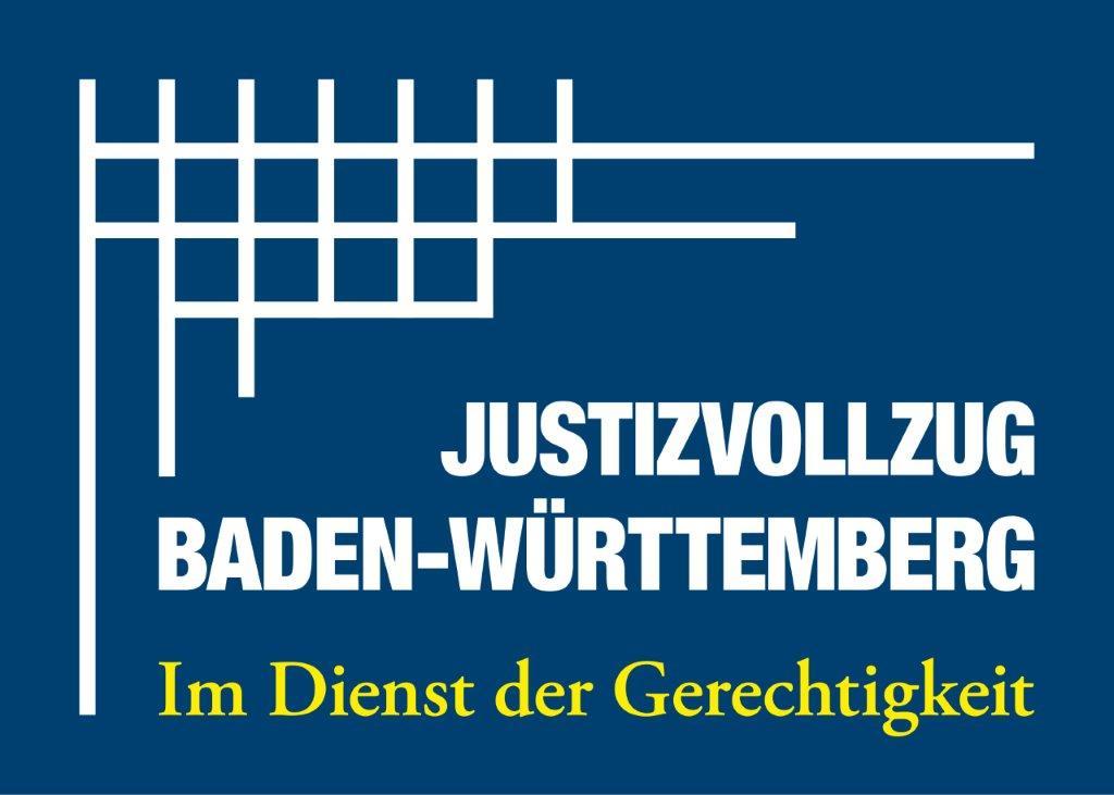 Justizvollzugsanstalt Ravensburg Stellenangebote